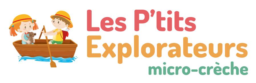 Les Ptits Explorateurs - Crèche Leforest - Douai